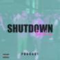 ShutdownBerlin Podcast Download