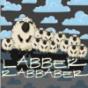 LabberRabbaber Podcast Download