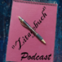 Zitagebuch Podcast Download