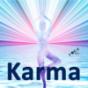 Karma - Podcast