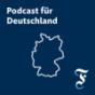 FAZ Podcast für Deutschland Download