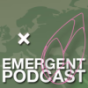 Emergent Deutschland Podcast Download