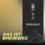 Team Deutschland Podcast Download