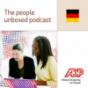 People Unboxed - Deutschland