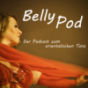 Chiaras BellyPod Blog Podcast Download