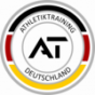 Athletiktraining Deutschland Podcast Download