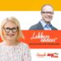 LEKKER anders - Deutschland & die Niederlande