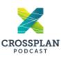Der digitale Audio Game Changer Podcast von Crossplan Deutschland