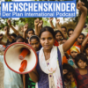 Menschenskinder - Der Plan International Podcast
