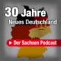 NEUES DEUTSCHLAND – 30 Jahre in einem neuen Land Podcast Download