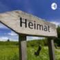 Deutschland als Heimat ? Podcast Download