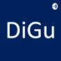 Podcast : DiGu - Digitale Gesundheit in Deutschland