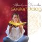 Akasha-Chronik Seelendialog – Für ein Leben im Einklang mit Allem, was ist Podcast Download