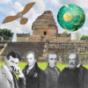 Podcast Download - Folge Folge 20_20 – Dschuang Dsi - Das Orgelspiel des Himmels online hören