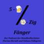 FuenfzigProzentFaenger Podcast Download