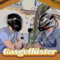 Gasgeflüster Podcast herunterladen