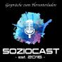 Soziocast Podcast Download