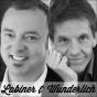 Labiner & Wunderlich Podcast herunterladen