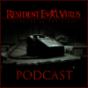 Resident Evil Virus Podcast Download