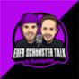 Podcast Download - Folge Wieso sollte man einen Ablaufplan erstellen? online hören