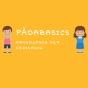 PädaBasics Podcast Download