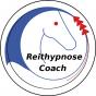 www.reithypnose-seminar.de Podcast herunterladen