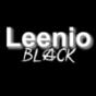 Leenio Apocalypse Podcast herunterladen