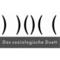 Das soziologische Duett Podcast Download