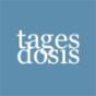 KenFM: Tagesdosis Podcast Download