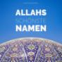 Allahs schönste Namen Podcast Download