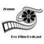 70mm - Der Film Podcast Download