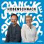 Hoben-Schnack digital Podcast Download