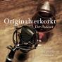 originalverkorkt Podcast Download