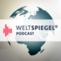 Podcast Download - Folge Weltraum grenzenlos – Arabische Frauen fliegen zum Mars online hören