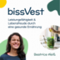 bissVest Podcast Download