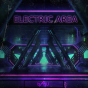 Electric Area Podcast Download