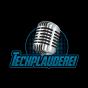 Techplauderei Podcast - Der wöchentliche Tech-Smalltalk Download