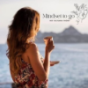 Mindset to go Podcast Download