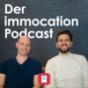 Der immocation Podcast | Lerne Immobilien Podcast Download