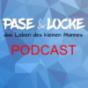 Das Leben des kleinen Mannes Podcast Download