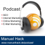 Manuel Hack - Internet Marketing Podcast herunterladen