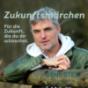 Zukunftsmärchen Podcast Download