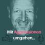Umgang mit Aggressionen Podcast Download