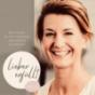 Podcast Download - Folge Talk mit Ann Lea Buntrock über weibliche + männliche Energie beim Dating & in Beziehungen online hören