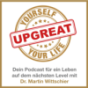 Upgreat yourself -Upgreat your life