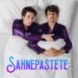 Sahnepastete Podcast Download