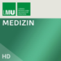 Knöchel-Arm-Index (Lehrfilm) - HD Podcast Download