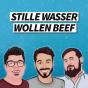 Stille Wasser wollen Beef Podcast Download