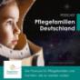 Pflegefamilien Deutschland Podcast Download