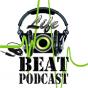 Lifebeat Blog und Podcast Podcast herunterladen